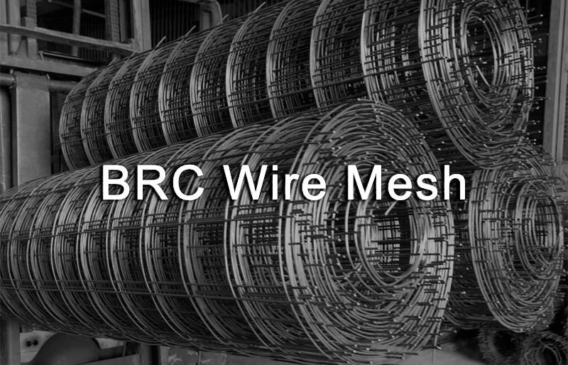 brc-wire-mesh-bg01