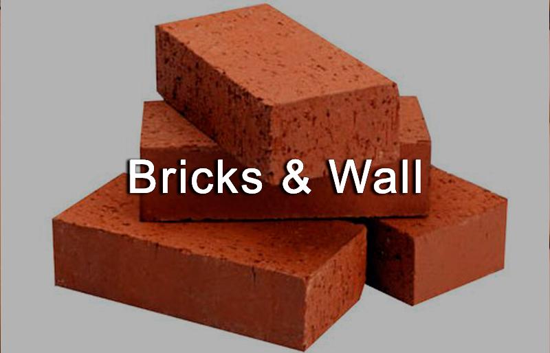 bricks-wall-bg01