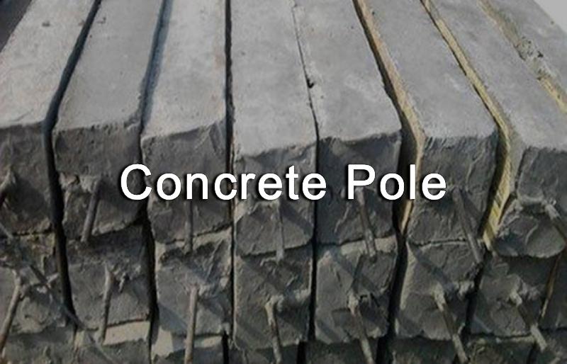 concrete-pole-bg01