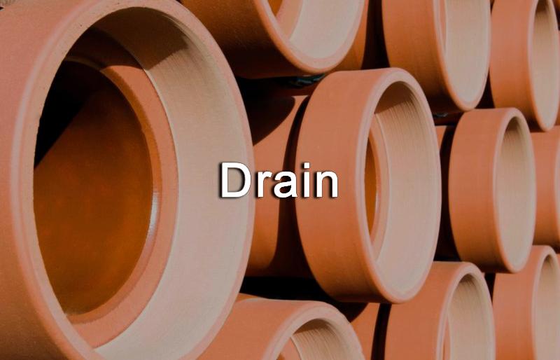 drain-bg01