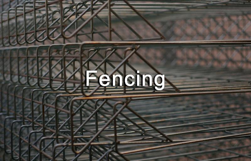 fencing-bg01