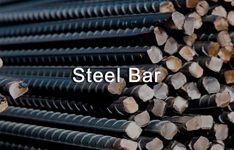 steel-bar-bg01