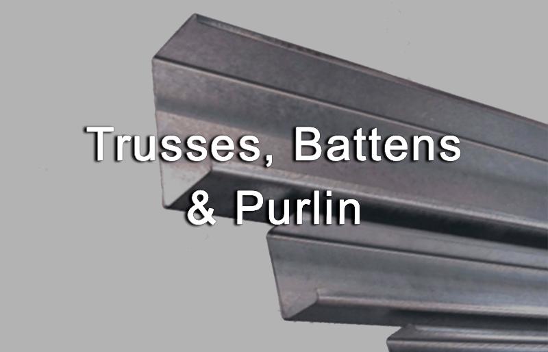 trusses-battens-purlin-bg01
