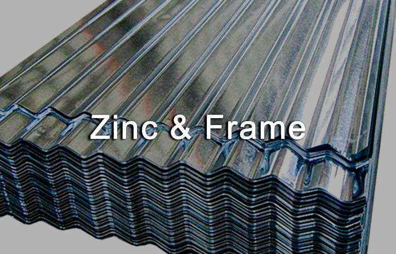 zinc-frame-bg01